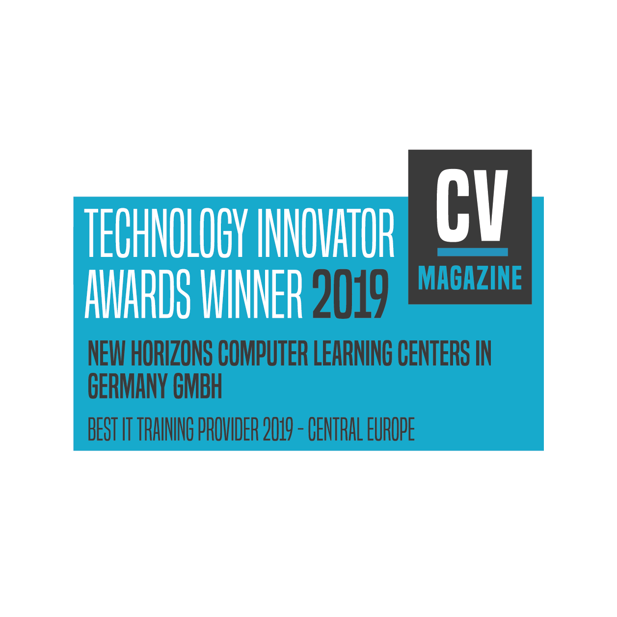 New-Horizons-CV-Technology-Innovator-2019-Awards-Winners