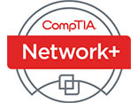 CompTIA Network Plus