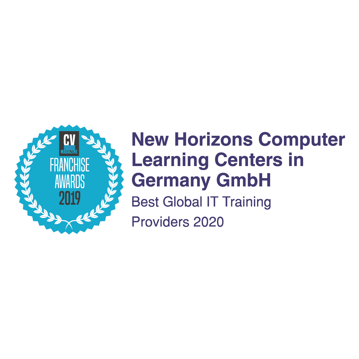 New-Horizons-CV-Technology-Innovator-2020-Awards-Winners