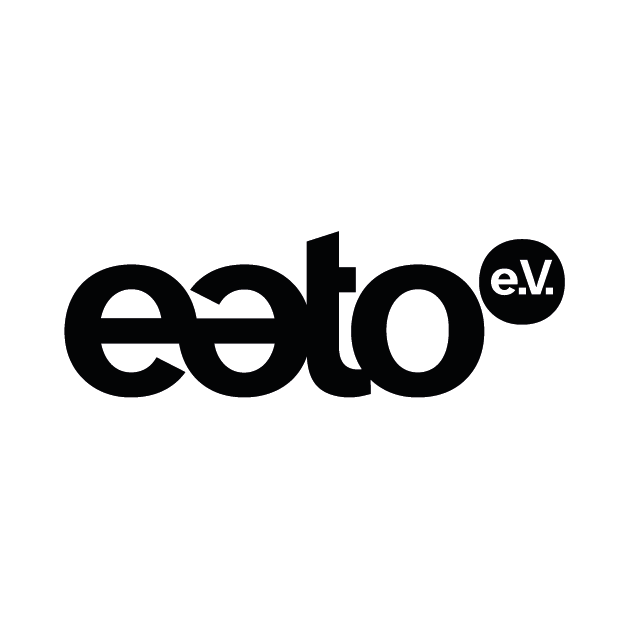 European Association for Training Organisations (EATO)