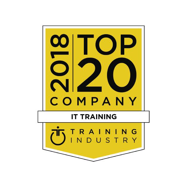 New-Horizons-Top-20-IT-Training-Company-Award