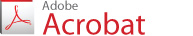 Adobe Acrobat Training Courses, Hamburg